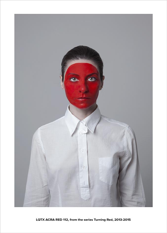 lqtx naphthol red light 294